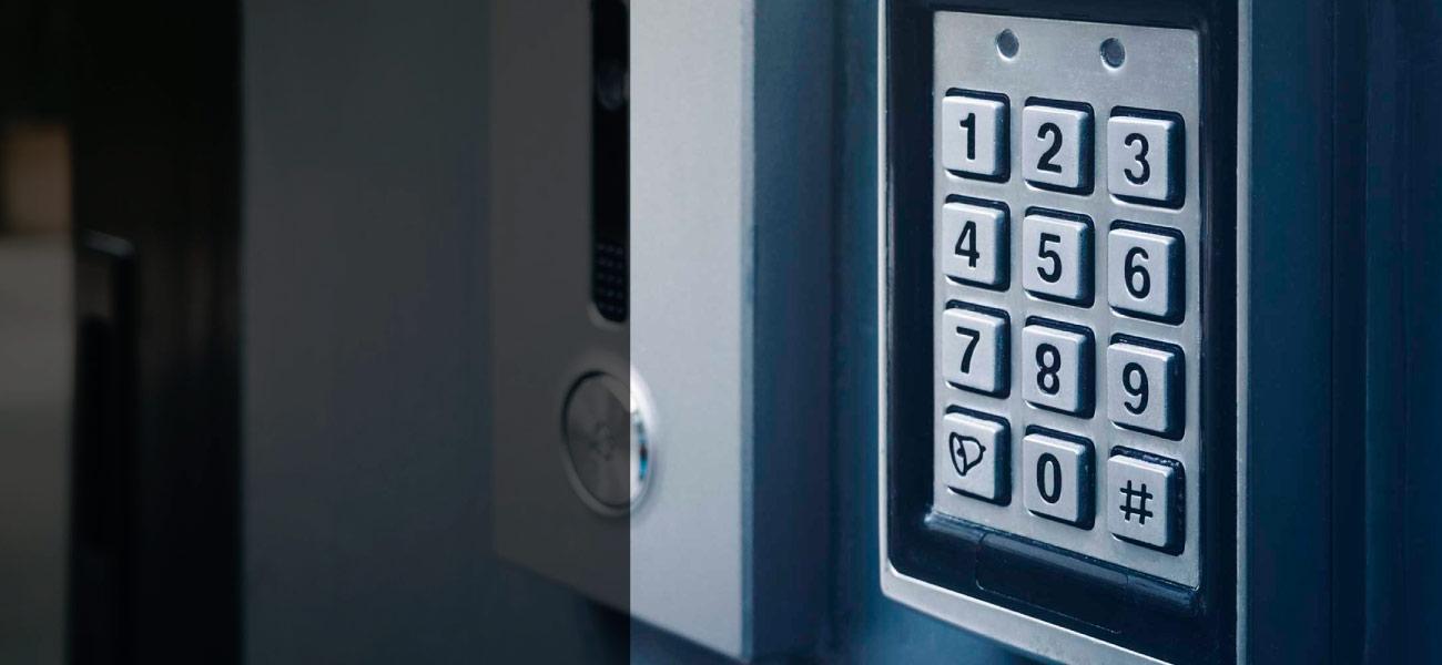 seguridad confidencialidad custodia documentos