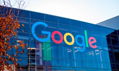 documentos digitales google