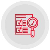 Documentos digitales hipertextos