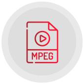 Documentos digitales multimedia