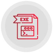 Documentos digitales no textuales