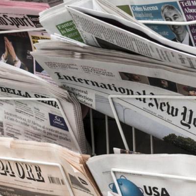 Documentos Digitales prensa