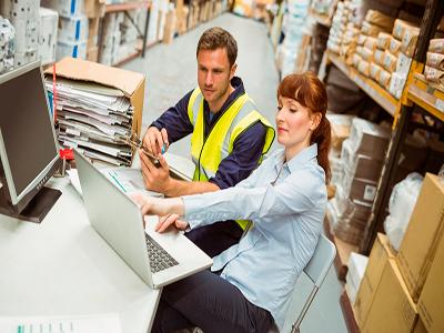 Importancia de la elaboración de inventarios de archivo