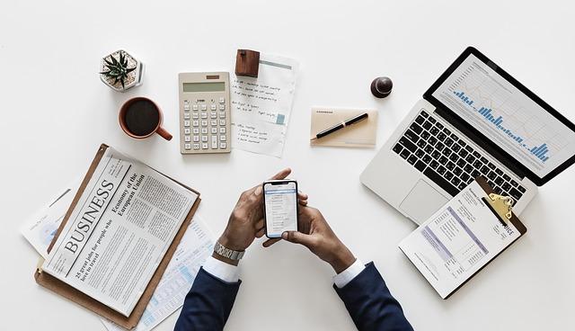 ¿De qué se trata la mensajería de documentos y por qué tu empresa lo necesita?