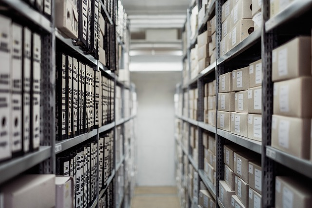 5 puntos que debes conocer sobre los documentos digitales