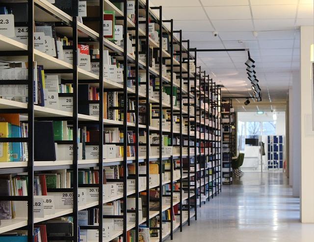 Gestión documental: Tiempo de conservación para documentos contables