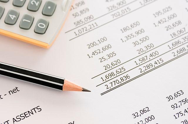 Por cuánto tiempo se deben conservar los documentos contables