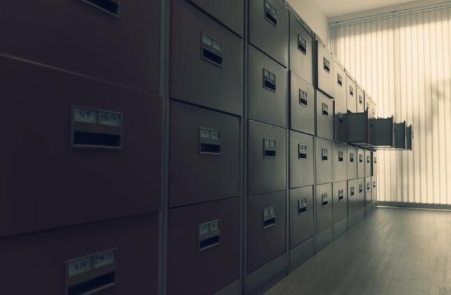 Cuáles-son-los-archivos-inactivos