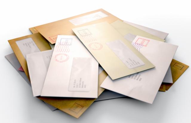 Mensajería-de-documentos-Tu-empresa-lo-necesita