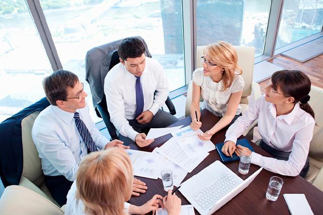 ¿Por qué implementar la gestión documental en tu empresa?