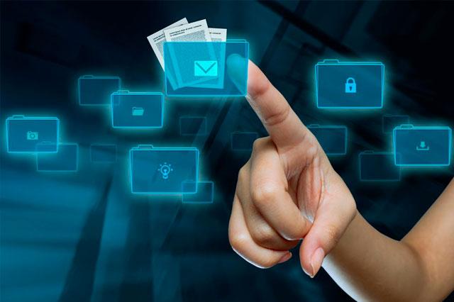 Todo lo que necesitas saber sobre un archivo digital