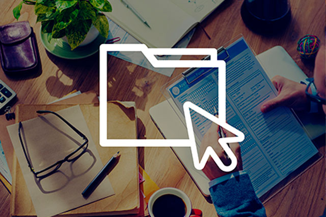 Digitalización de documentos, la técnica que mejorará la consulta de tu información