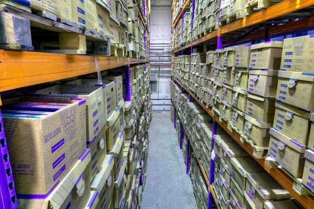 Ventajas de realizar una buena gestión de documentos