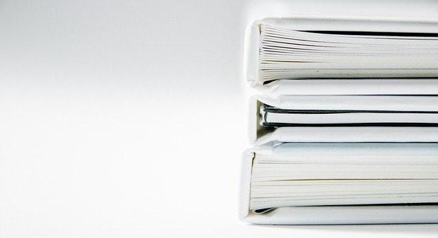 Beneficios de contar con un excelente sistema de organización de archivos