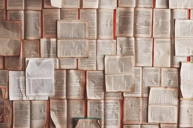 Características del inventario de archivo
