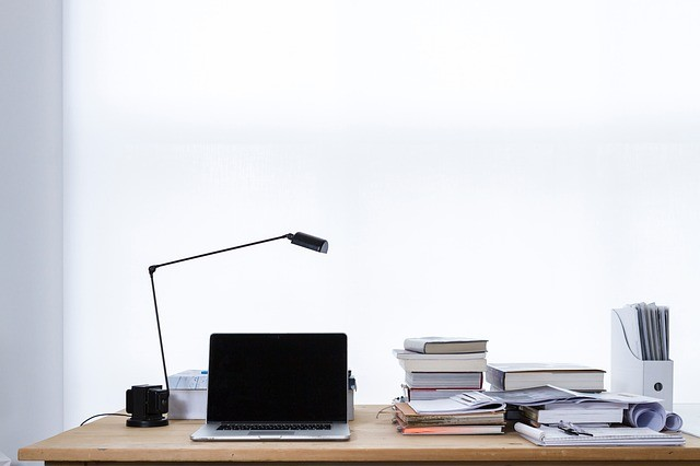 Digitalización de documentos como medida preventiva de la acumulación innecesaria y el buen orden administrativo