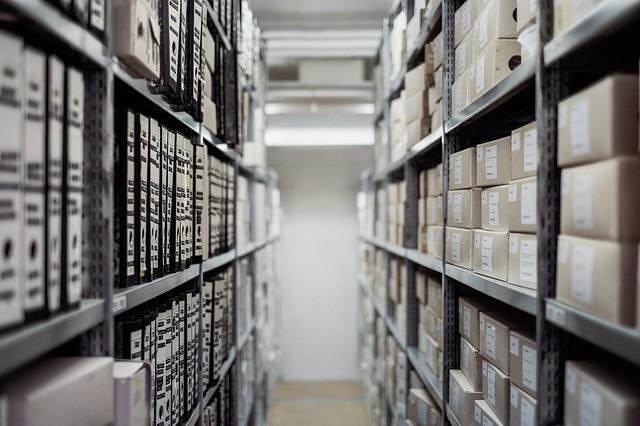 Por qué las empresas de custodia de documentos deben conocer perfectamente la Reforma Fiscal