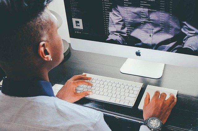 Documentos digitales, la mejor manera de mantener tu información resguardada y a la mano